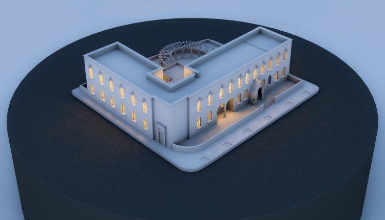 Maroc : L'Institut français de Rabat présente l'exposition 'Au coin de la rue'
