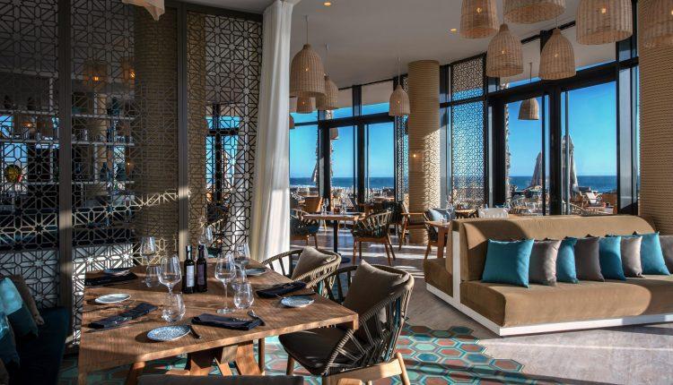 Hyatt Regency Taghazout : Visite guidée au sein d'un resort pas comme les autres